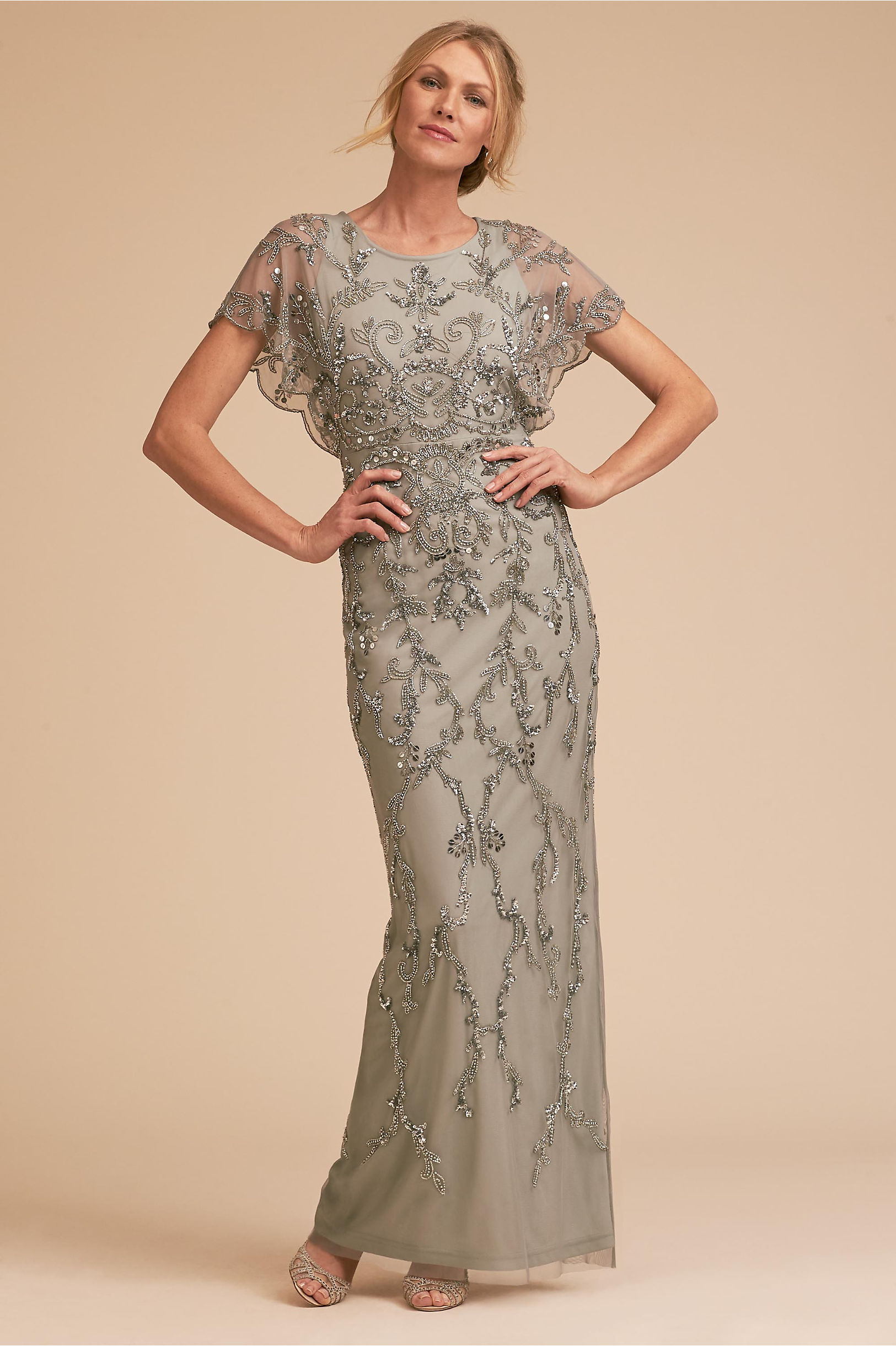 mother of the bride dresses long length, short length, and tea length, long mother of the bride dresses