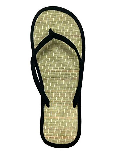 a607d0b43f65 Where to Buy Cheap Flip Flops in Bulk for Weddings