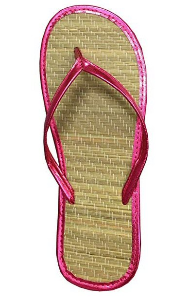 38760808b Where to Buy Cheap Flip Flops in Bulk for Weddings