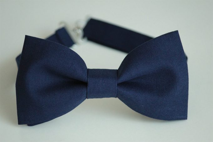e111c1b59f33 RING BEARER BOW TIE: Where to Buy Cute Bow Ties for Weddings