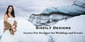 sissily designs