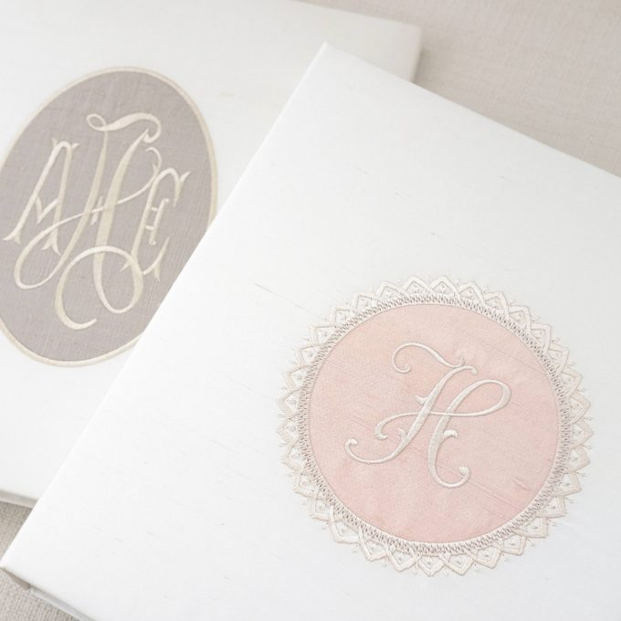 keepsake wedding book