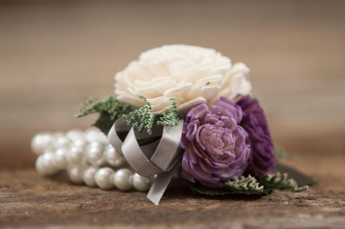 where can i buy a wedding corsage