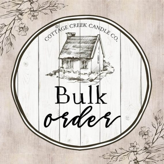 where to buy bulk candle favors