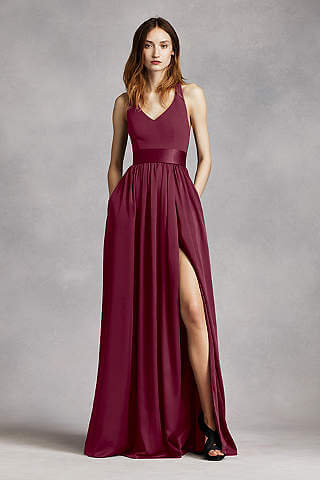 where to buy bridesmaid dresses online