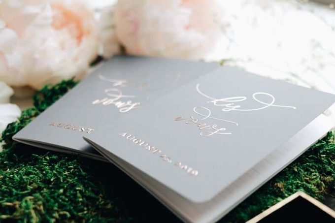 Where To Buy Vow Books