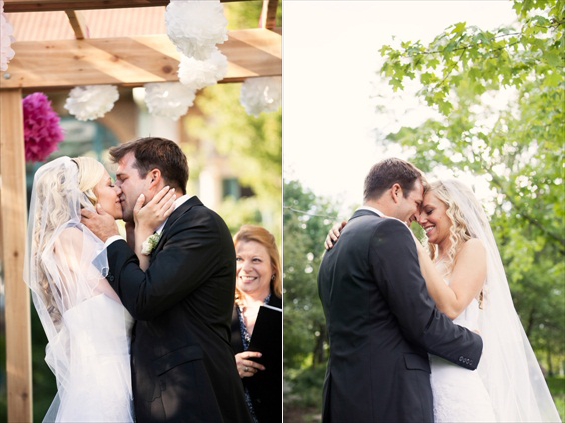 i Luv Photo - Chicago wedding photographer