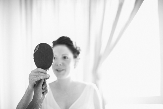 destination wedding in Italy - LES AMIS PHOTO