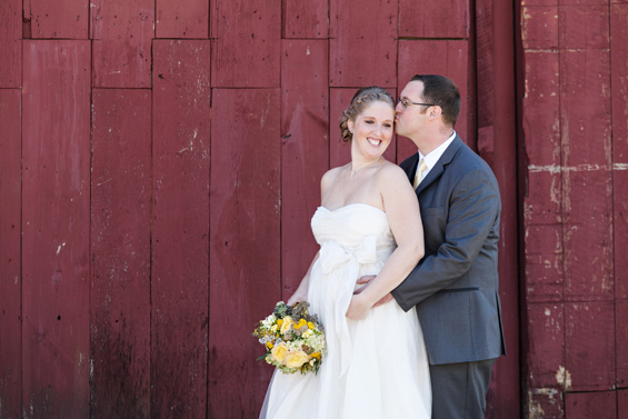 jan michele photography - Virginia Handmade Wedding