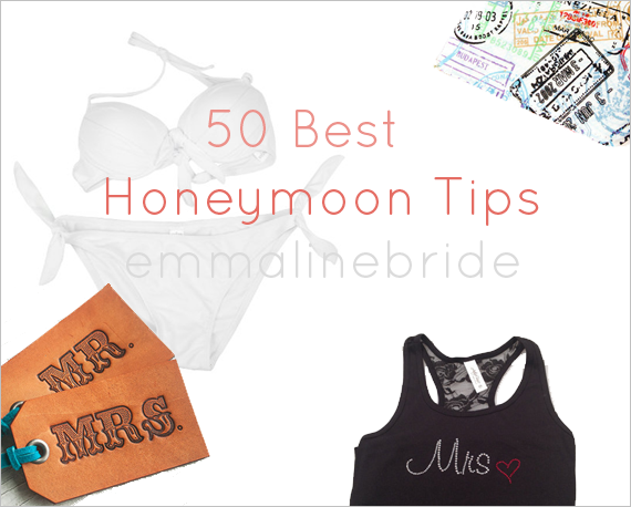 50-best-honeymoon-tips
