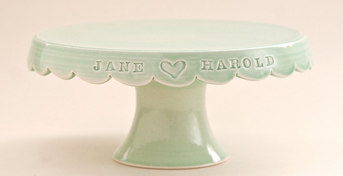 Custom_Wedding_Cake_Stand_Handmade