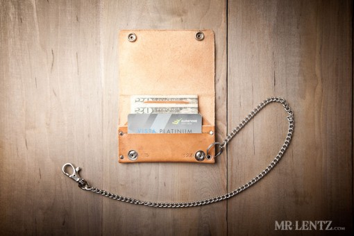 leather groomsmen wallet - Best Groomsmen Gifts