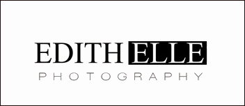 edith elle photography