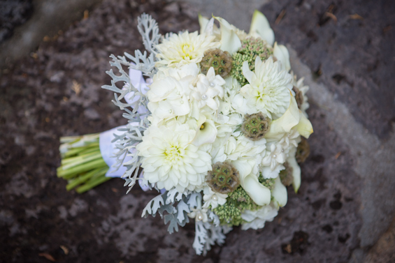 Johnstone Studios - fairytale nevada wedding, bride's bouquet