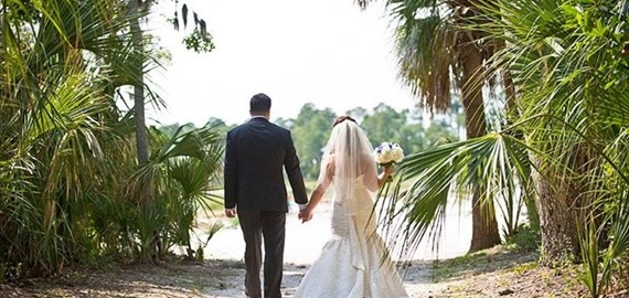 Just-Married-Starting-Life-Together-Diana-Daley-Photographer-Emmaline-Bride