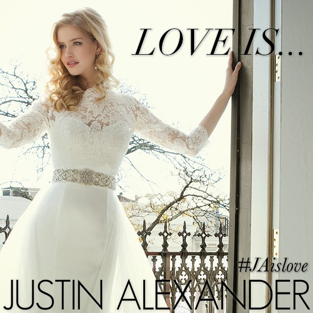 Justin-Alexander-Contest-Love-Is