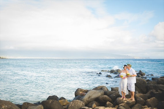 Maui-beach-wedding-ardolino-photography-emmaline-bride-11