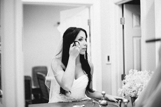 Simply Sarah Photography - Georgia Wedding Photographer