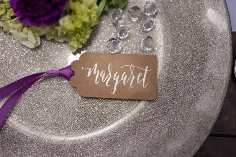 Rustic Glam Bridal Shower   styled: adore amor event planning, photo: little blue bird photography   http://emmalinebride.com/shower/rustic-glam-bridal-shower