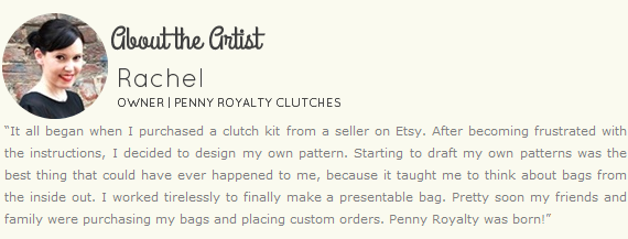 PENNY-ROYALTY