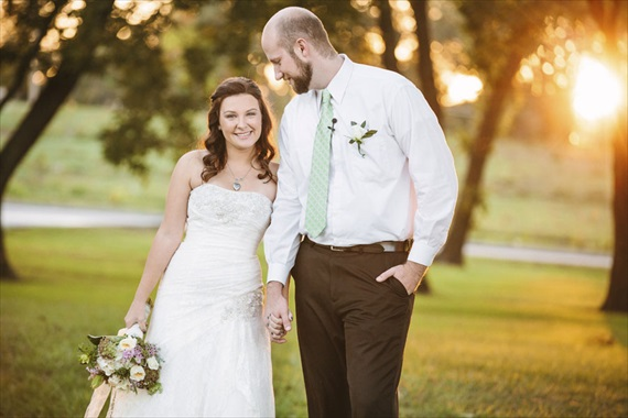 Photo Love Photography - Bentonville Arkansas Wedding