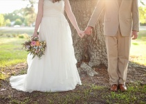 Poplar Grove Plantation Weddings-45