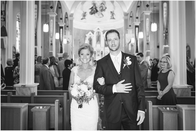 Rachael-Schirano-Photography-.-Central-Illinois-Wedding-Photographer_1481-copy