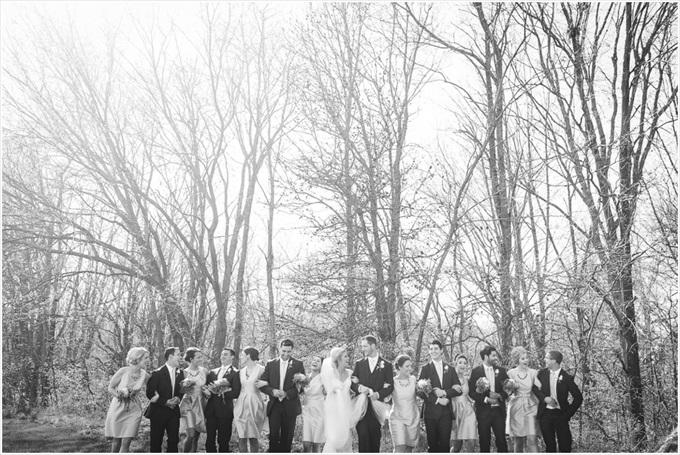 Rachael-Schirano-Photography-.-Central-Illinois-Wedding-Photographer_1502-copy