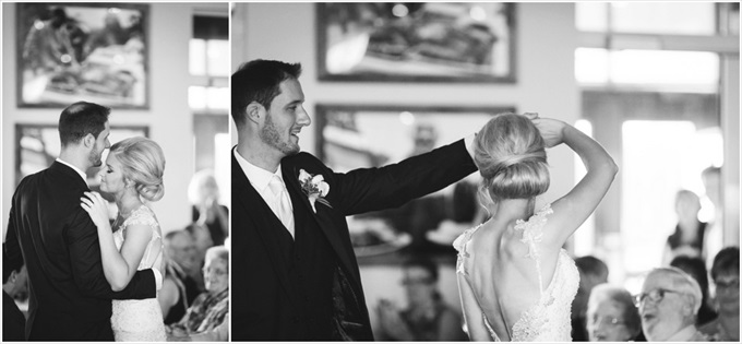 Rachael-Schirano-Photography-.-Central-Illinois-Wedding-Photographer_1533-copy