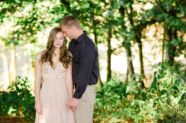 Wine-country-Farm-Oregon-Wedding-Photographer-romantic love session