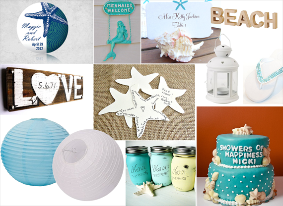 beach-bridal-shower