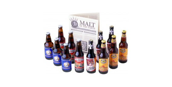 9 Subscription Boxes Worth a Second Look - Beer of the Month Club