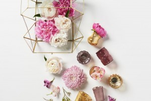 bhldn-decor-ideas-floral-inspired-finds