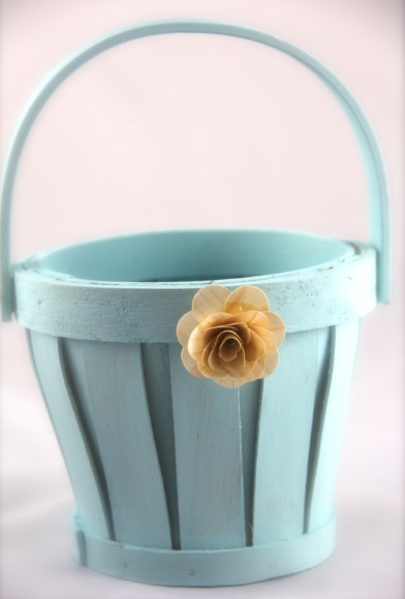 blue-flower-girl-basket