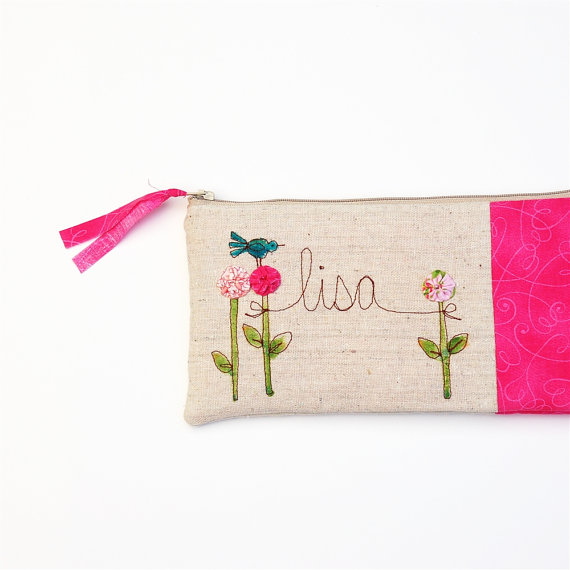 bridesmaid-personalized-bag