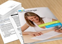 change your name after marriage with easy name change kit