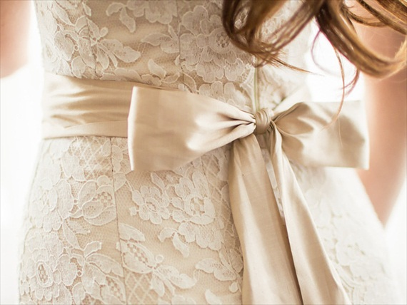 What's Hot in The Marketplace - dress sash (by davie & chiyo)