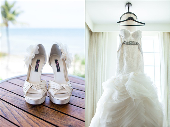 Filda Konec Photography - Casa Marina Wedding