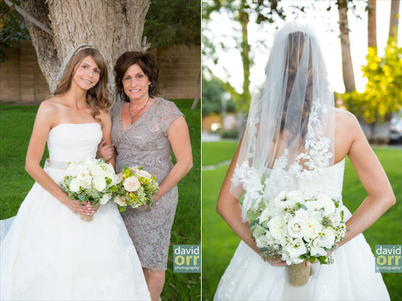 David Orr Photography - mesa arizona wedding