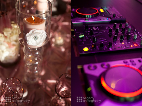 Hagerty Photography - modern pink inspiration