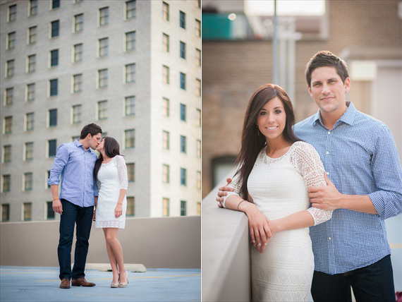 Winsor Photography - salt lake city engagement session