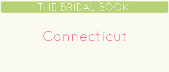 connecticut wedding vendors