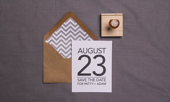 custom-stamp-save-the-date-sparkvites (2)