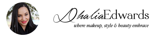 dhalia-edwards-makeup