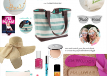diy-bridesmaid-beach-bag