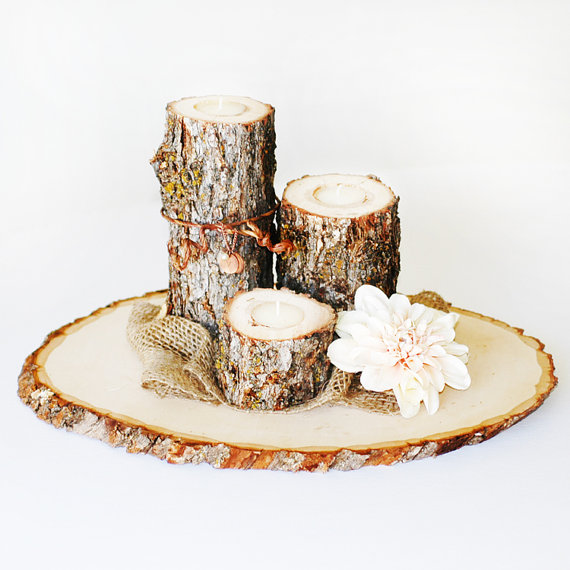 diy-fall-wedding-centerpiece