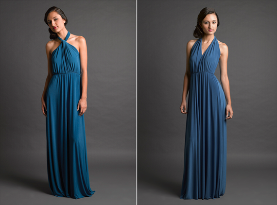 Bridesmaid Dresses: 3 Insanely Easy Tips To Follow