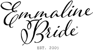 Handmade Wedding Blog | Emmaline Bride®