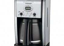extreme-brew-coffee-maker