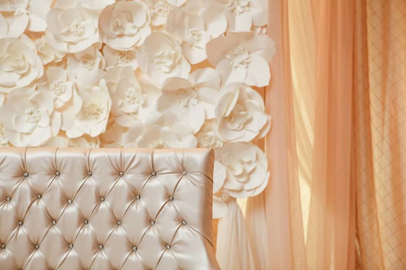 flower-backdrop-white-4-1